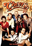 Cheers: Tenth Season [DVD] [Import]