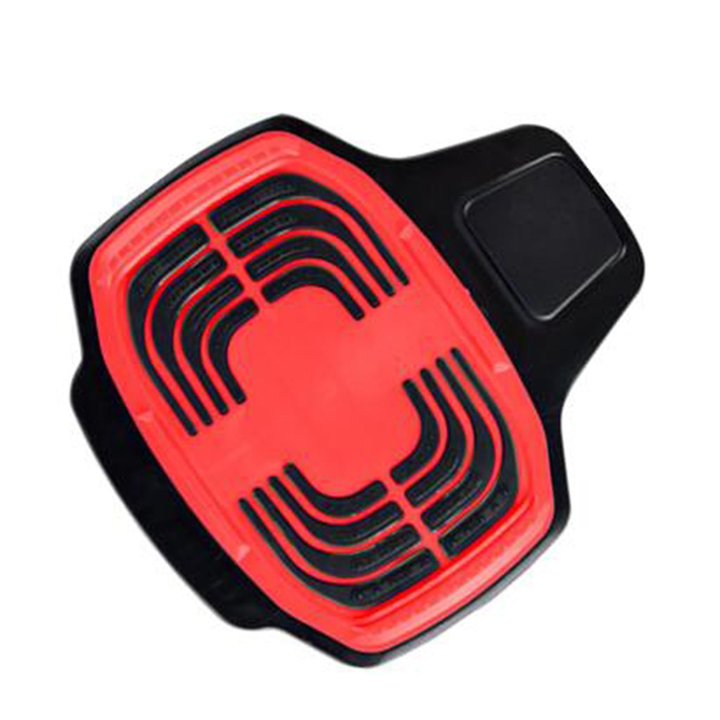 正規店仕入れの ドリフトボードフリーラインスケートフラッシュ大人の子供ブラック四輪スプリットスケートボード輸送道路リップル B07FMGWNPQ B07FMGWNPQ Red Red, アンシャンブル:3089b3bd --- a0267596.xsph.ru