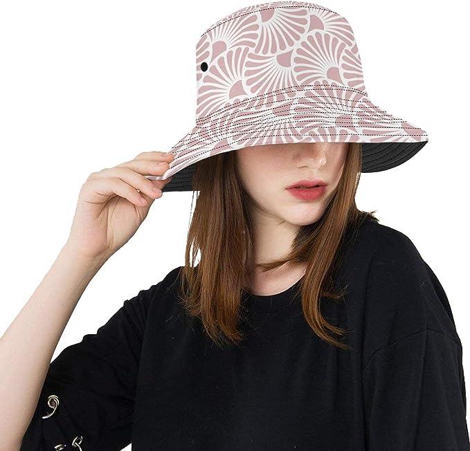Sombrero de Pesca para niños Estilo asiático Ventilador de ...