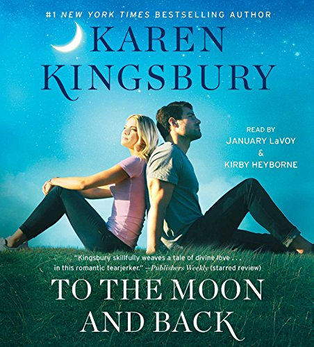 Free read to the moon and back a novel the baxter family epub to the moon and back a novel the baxter family fandeluxe Choice Image
