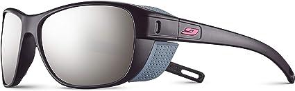 Julbo Camino Spectron3 Sunglasses