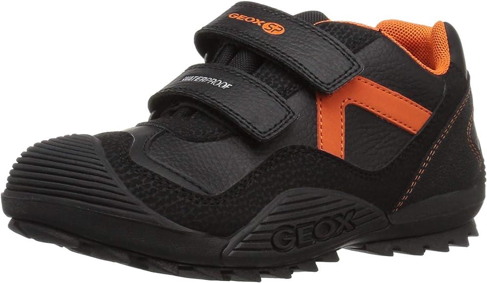 child boy shoes