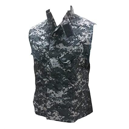 Vest Trui.Amazon Com Tru Xtreme Nyco R S Vest Clothing