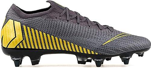 | Nike Vapor 12 Elite Sg Pro Mens Football Boots