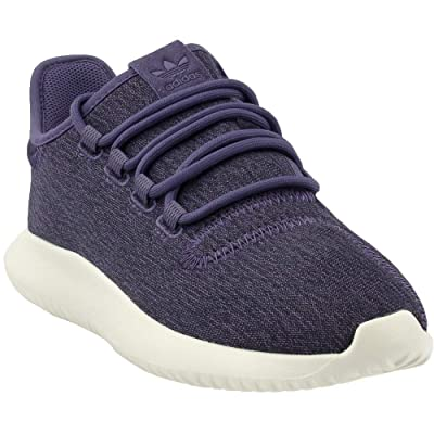 Amazon.com | adidas Originals Womens Tubular Shadow W Fashion Sneaker (10 B(M) US, Purple) | Fashion Sneakers