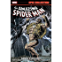 Amazing Spider-Man Epic Collection: Kraven's Last Hunt (Spider-Man: Kraven's Last Hunt)