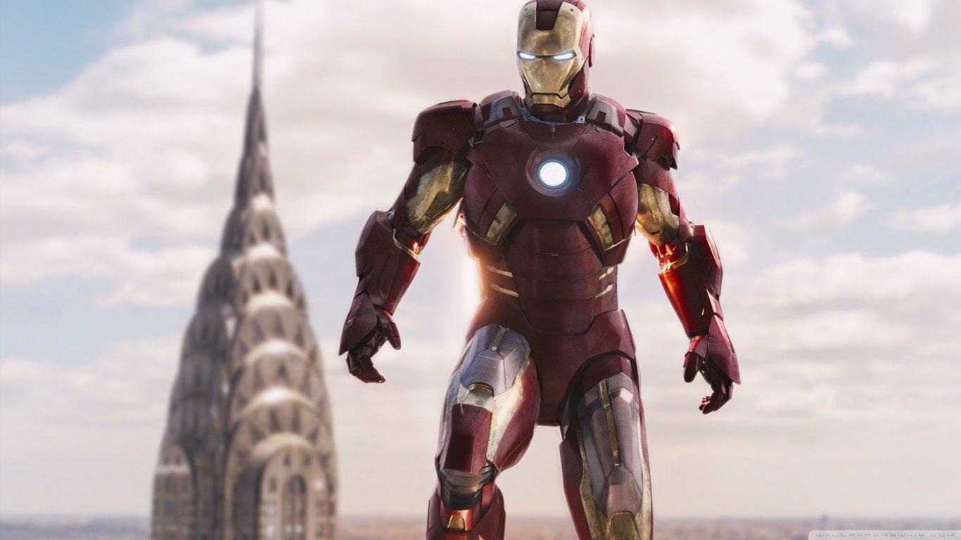 Posterhouzz Movie Iron Man 3 Iron Man Hd Wallpaper Background Fine