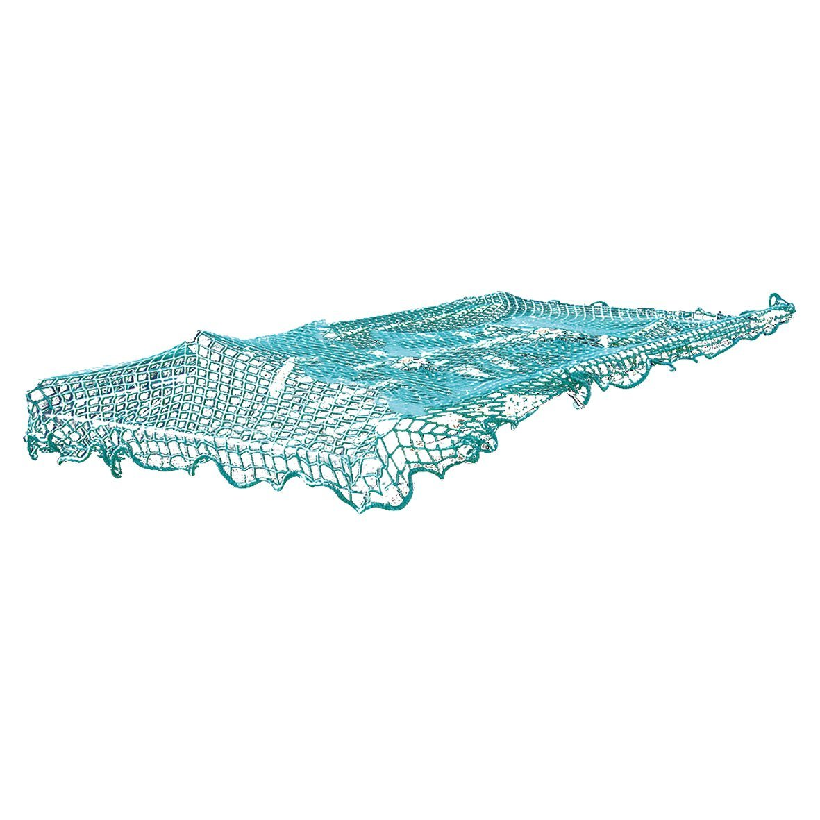 ProPlus 340745 Trailer Net with Elastic Cord PAT Europe BV