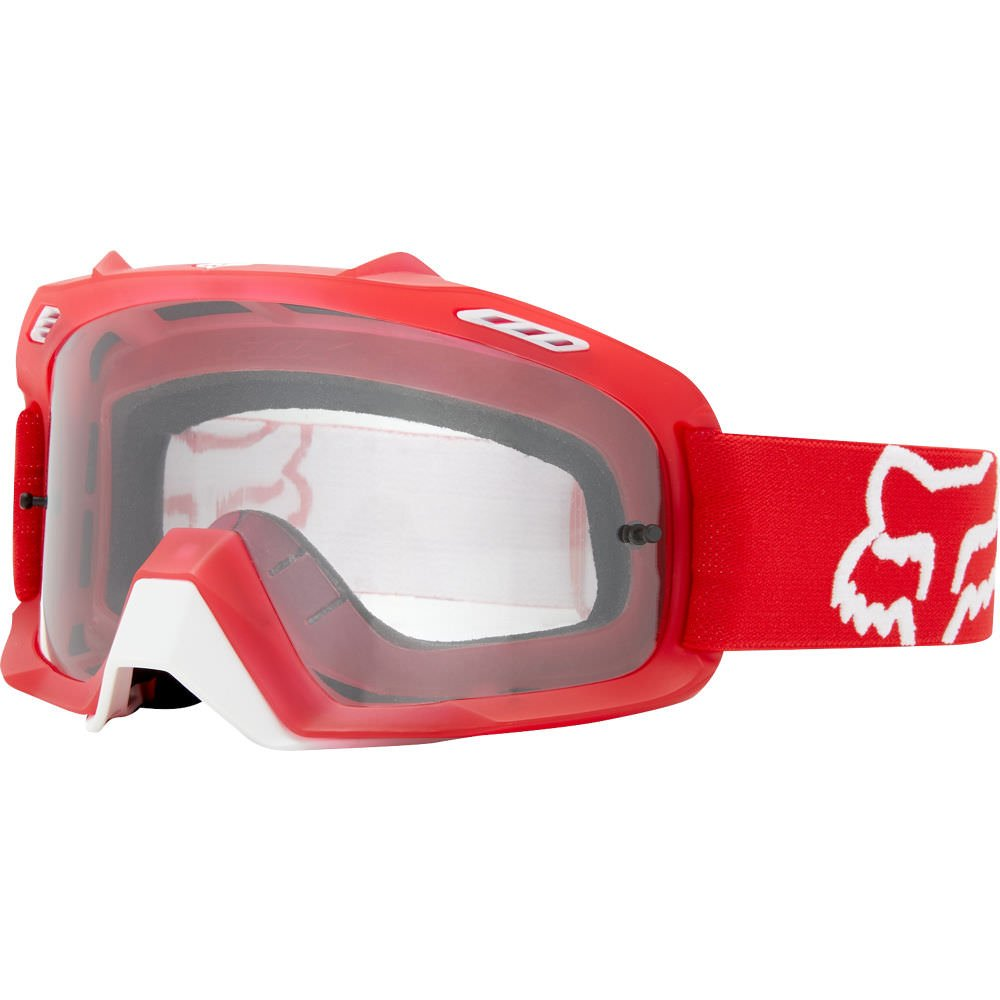 Fox Airspace Race MTB/MX Goggles Fox Head