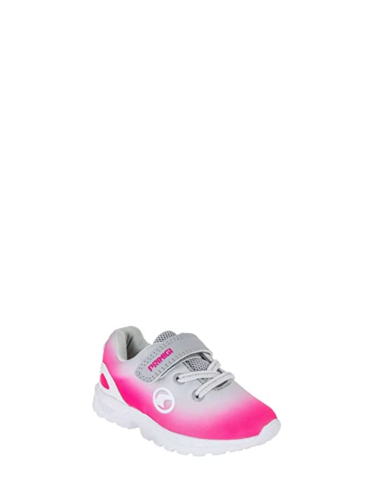 Primigi 7259 Sneakers Bambino Rosso 20 9khQf