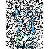 Doodle Yoga