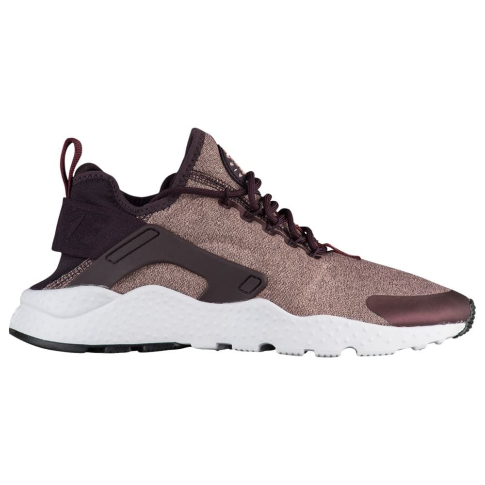 pretty nice 51cae ae0bd Galleon - NIKE W Air Huarache Run Ultra Se Womens 859516-602 Size 9.5