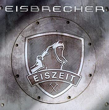 Eisbrecher eiszeit (single) klingelton download sms. At smartzone.