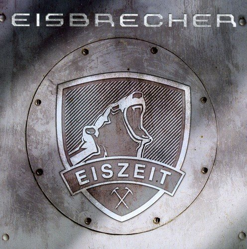 Eisbrecher eiszeit mp3 download.