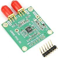AD8302 Módulo detector de RF/IF, Detección de fase