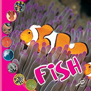 Fish Audiobook