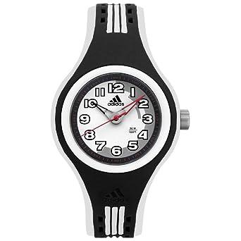 Reloj - adidas - Para - ADK1291