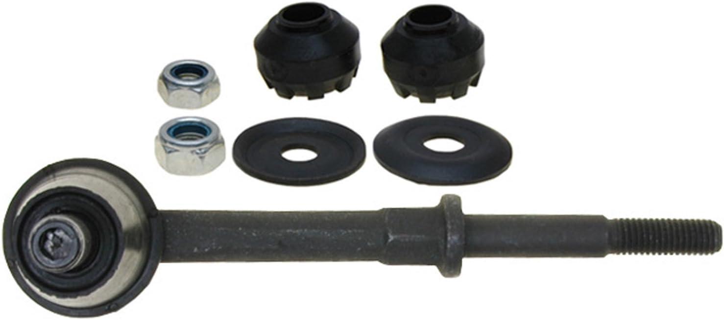 Moog K90705 Sway Bar Link Kit