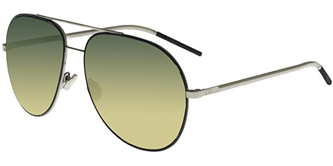 7452c4ca5c Image Unavailable. Image not available for. Color  Dior Astral Sunglasses