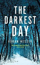 The Darkest Day (The Barbarotti Series Book 1)