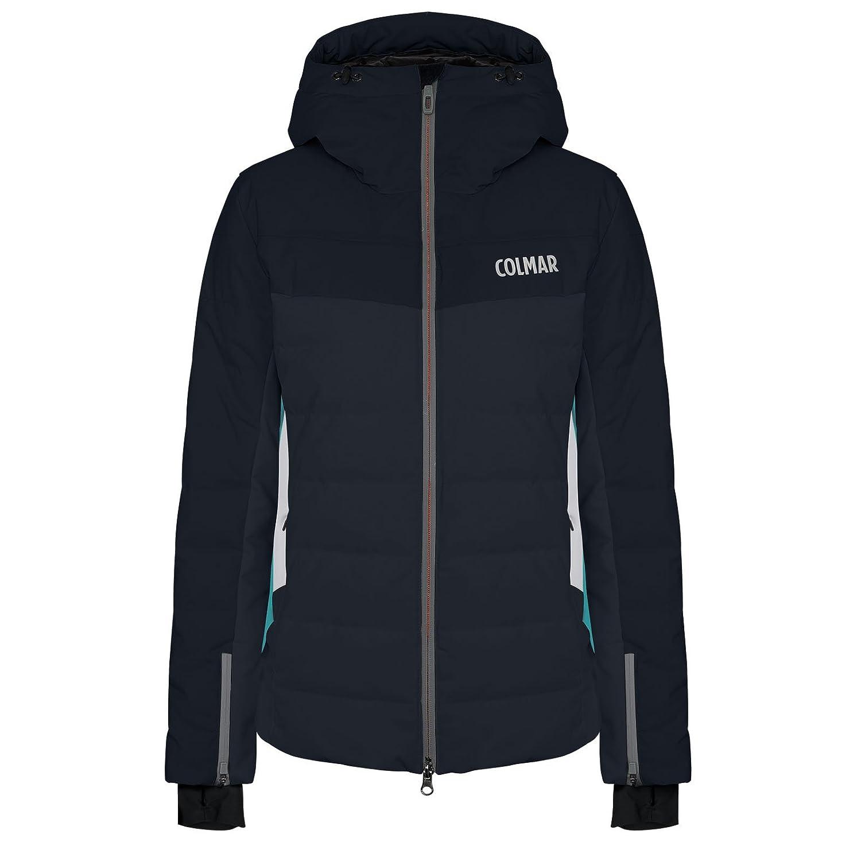 COLMAR Damen Courchevel 1850 Ski Jacket Jacke: