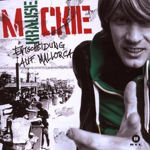 Mickie Krause - Charts 2010-08 - Zortam Music