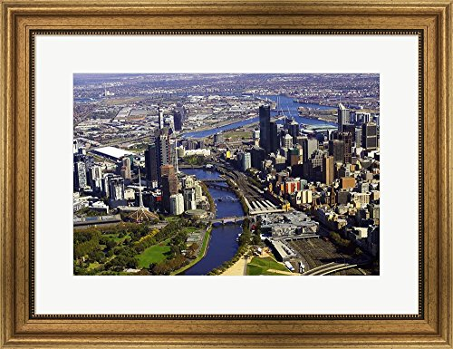 melbourne-cbd-and-yarra-river-victoria-australia-by-david-wall-danita-delimont-framed-art-print-wall