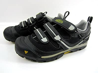 094d133721f6 KEEN Men s Springwater II Cycling Shoes  Amazon.co.uk  Shoes   Bags