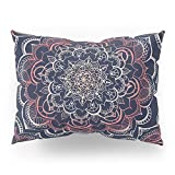 Society6 Beautiful Imperfections Pillow Sham Standard (20'' x 26'') Set of 2