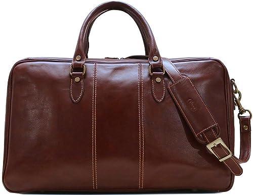 Venezia Suitcase Duffle Bag Weekender