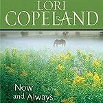 Now and Always | Lori Copeland