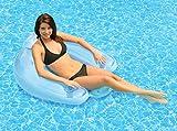 Poolmaster 85598 Paradise Chair