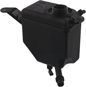 febi bilstein 38624 Coolant Expansion Tank with sensor pack of one
