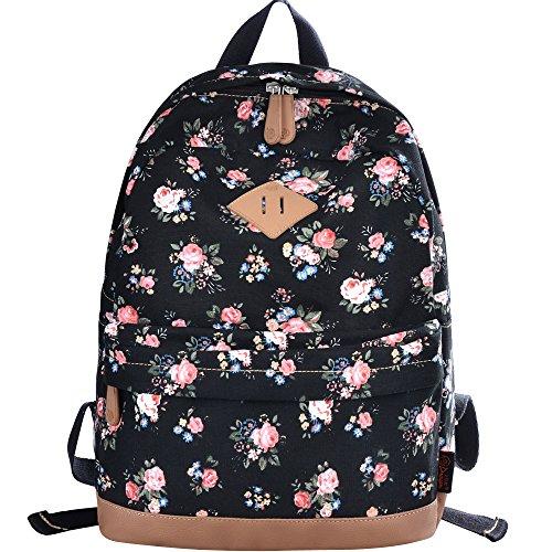 Tumblr Backpack: Amazon.com