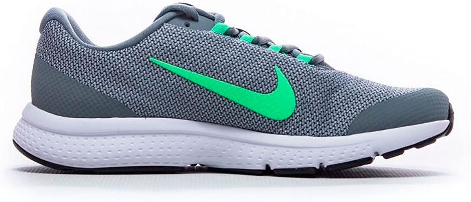 NIKE Runallday, Zapatillas de Running para Hombre: Amazon.es: Zapatos y complementos