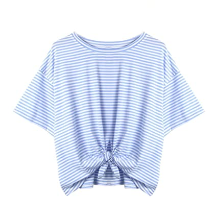 MujerAncha A Magliette De Sonnena Camiseta Donna bgyv6Y7f