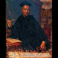 Oráculo manual y arte de prudencia (Spanish Edition)