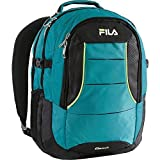 Fila Anchor Laptop with Tablet Sleeve