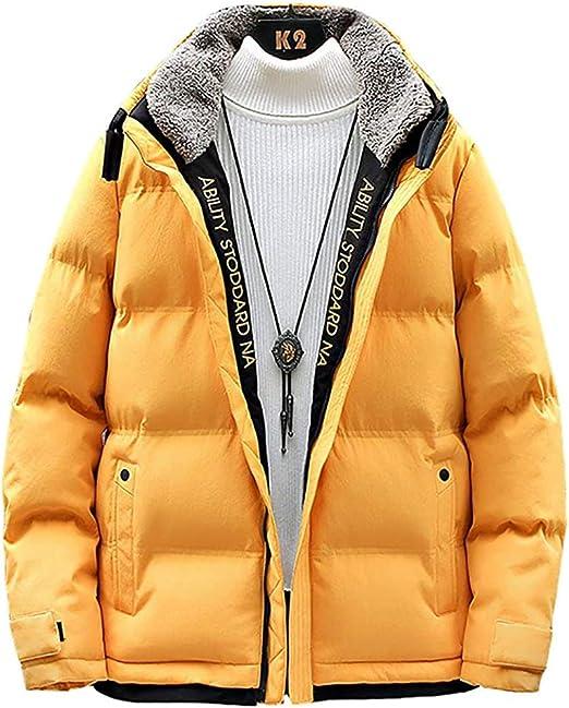 メンズ 防寒 コート 中綿 ジャケット フード付き 防風 防寒 暖かい アウター 冬服 厚手 秋冬 メンズ カジュアル おしゃれ 無地 大きいサイズ