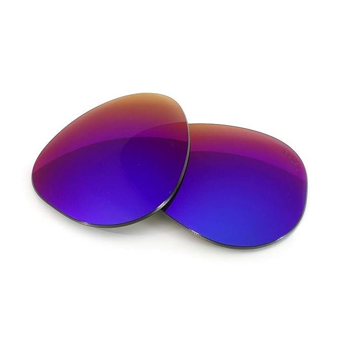 2e34cba11c3 Fuse Lenses for Costa Del Mar Grand Catalina  Amazon.ca  Clothing    Accessories