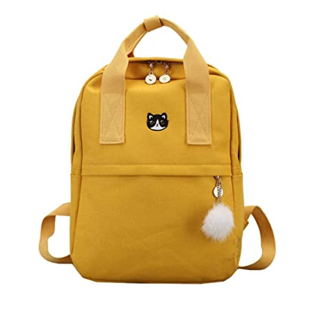 Review school bag for students,iOPQO