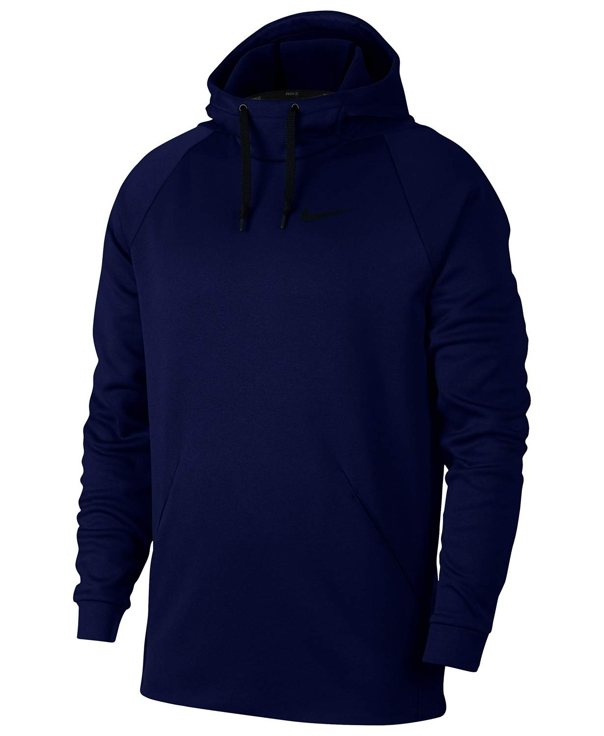 Nike M NK THRMA HD PO Men's Training Hoodie❗️Ships Directly from