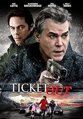Ticket Out (Dvd Ticket Out compare prices)