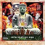 Information Age - Dead Prez