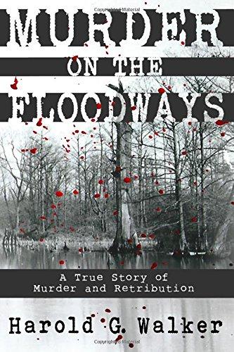 Read Online Murder on the Floodways ebook