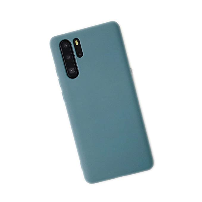 Amazon.com: Phone Case for Huawei P20 P30 Pro P10 Plus Candy ...