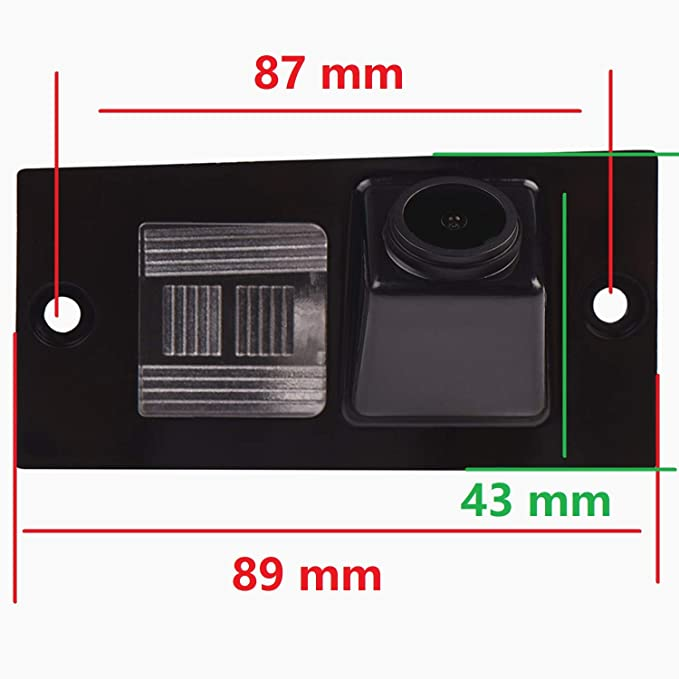 Elektronik & Foto Auto- & Fahrzeugelektronik sumicorp.com Dasaita ...