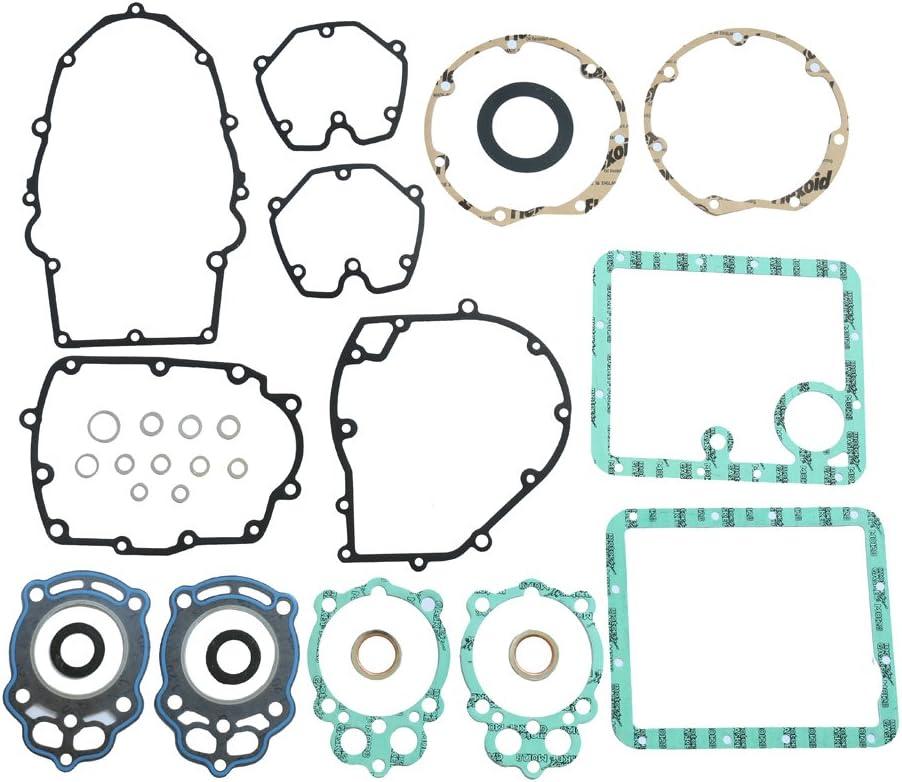 Athena P400190850230 Serie Guarnizione Motore