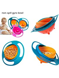 Amazon Com Dishes Solid Feeding Baby Products