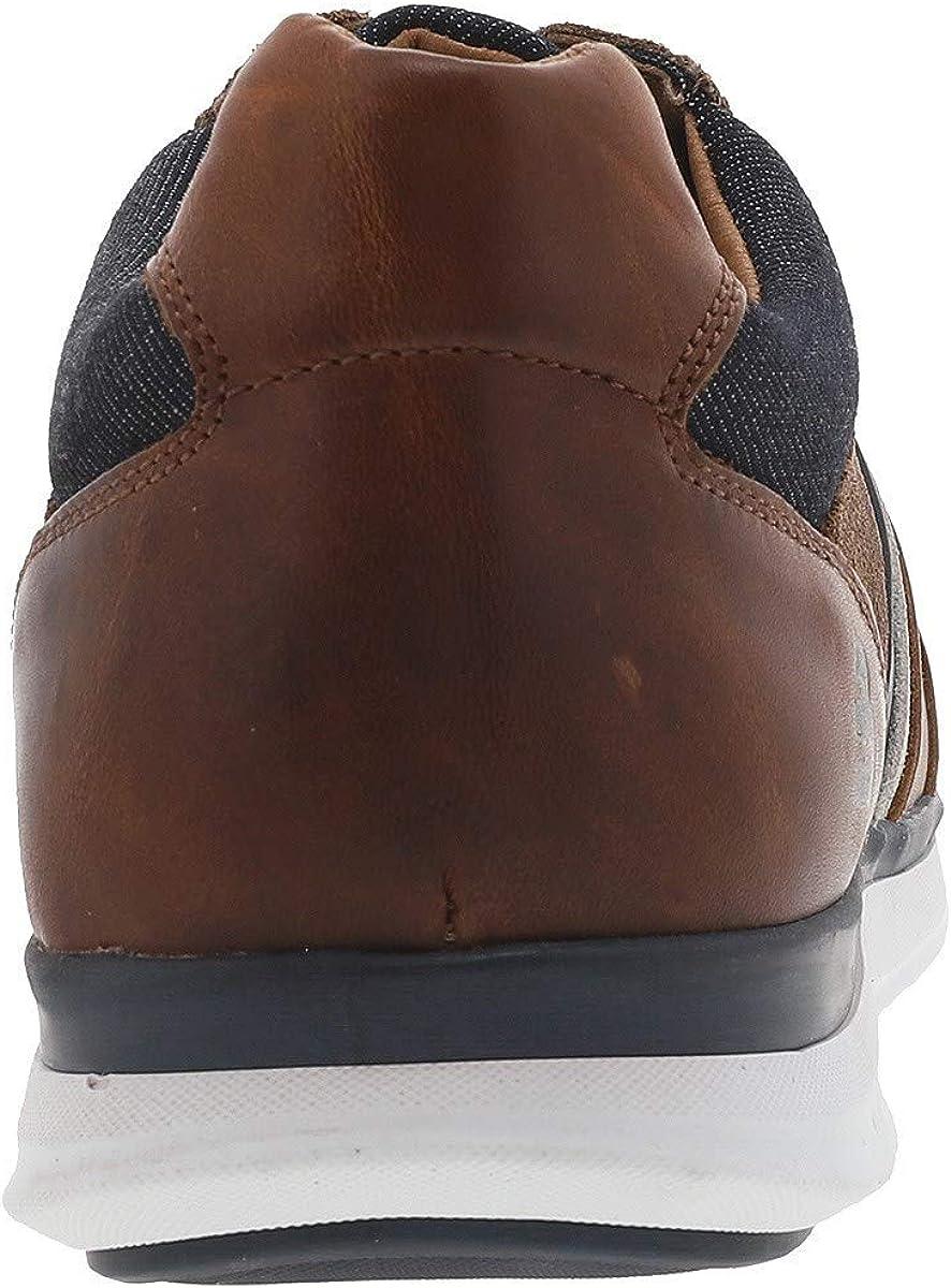 Bullboxer - Chaussures Marron
